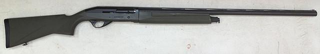 ATA Arms Neo 12 Colour
