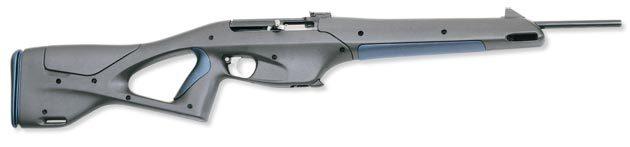 МР-161К .22LR