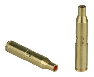 Лазерный патрон Sightmark 30-06
