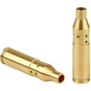 Лазерный патрон Sightmark 308 Win