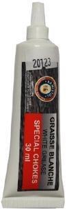 Armistol оружейная смазка 20123-012 для чоков и резьбовых соединений
