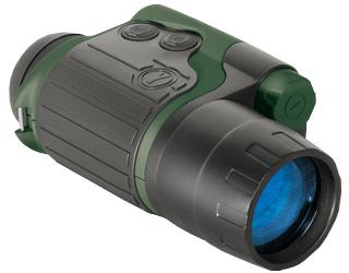 Прибор ночного видения NVMT Spartan 4x50