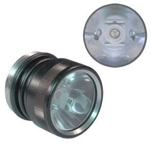 Оптический блок ФО-2L