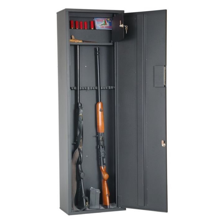 Cейф оружейный ОШН-7