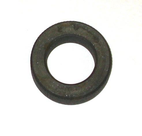 Кольцо прогон. клб 28