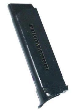 Магазин МР-78 клб. 9 мм.