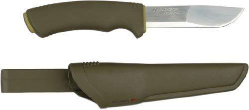 "Нож ""Mora Knife BushCraft Forest"""
