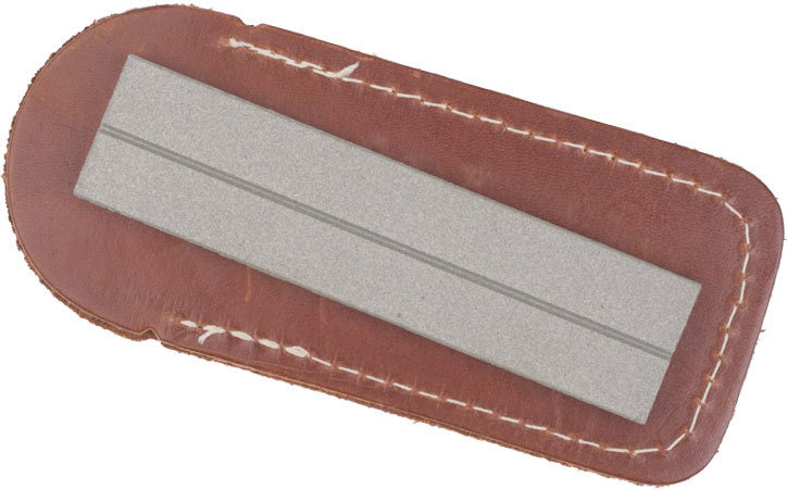 Камень точильный Mora Diamond Sharpener 36 (26) Fine 501-9860