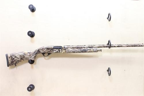 ATA Arms Neo 12 Camo Max 4, клб: 12х76