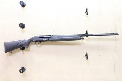 ATA Arms Neo 12 plastic combo 760/610
