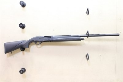 ATA Arms Neo 12 plastic combo, 20х76