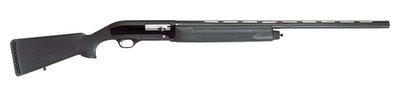 ATA Arms Pegasus Std. Plastic Combo 12/76