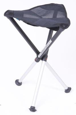 Складной стул Walkstool 45L