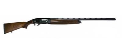 ATA Arms Pegasus St. Wood Fonex I 12/76