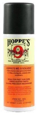 Hoppe`s 9 Synthetic чистящая пена 57г 905G
