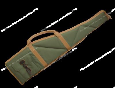 Кейс  с оптикой / ПВ Хольстер