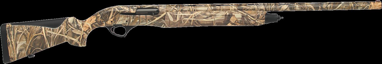 Fabarm XLR5 Composite Bulrush