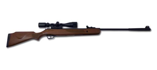 Stoeger X50 Wood Combo
