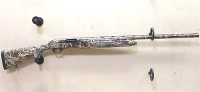 ATA Arms Pegasus Camo Max 5 12/76