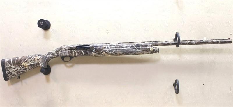 ATA Arms Pegasus Camo Max 4 12/76