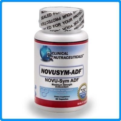 Novusym-ADF