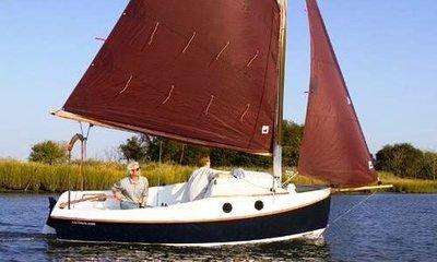 PocketShip (Bauplan)