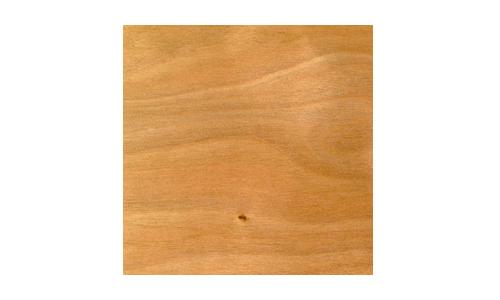 Bootsbausperrholz / Bezugsquelle
