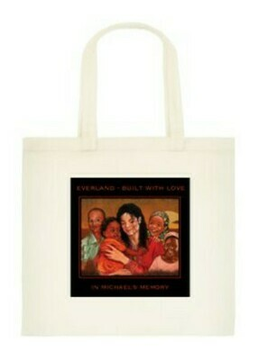 Everland bag