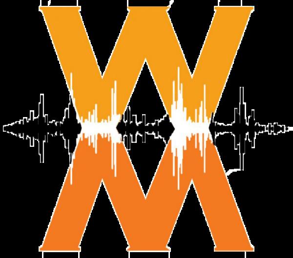 International Western Music Association