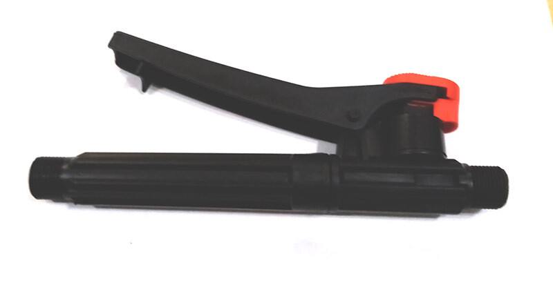 Ручка ( запасная часть ) к опрыскивателю