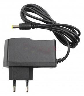Зарядное устройство для опрыскивателя ОЭ-5, ОЭ-8