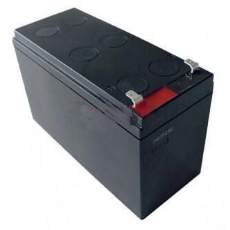 Аккумулятор для опрыскивателя ОЭ-10л-Н