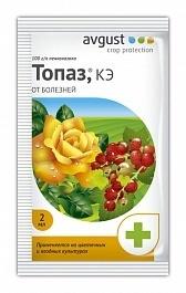 Топаз (2мл)