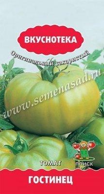 Томат Гостинец