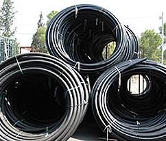 Трубка ПВХ 16мм