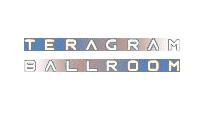 Thu Sep 9 - Los Angeles, CA - Teragram Ballroom - (Will Call Tickets)