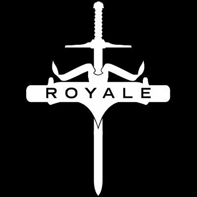 Wed Sep 22 - Boston, MA - Royale  - (Will Call Tickets)