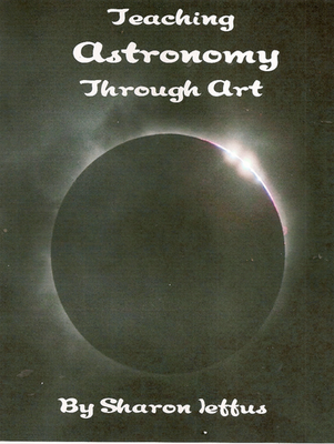 Teaching Astronomy Through Art [One] Ebook