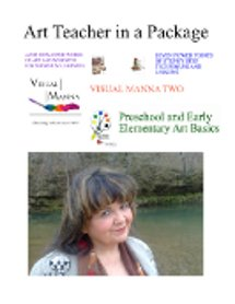 Art Teacher in a Package Ebook Bundle