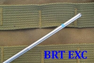BRT MarkBlue Gas Tube - BRT EXC