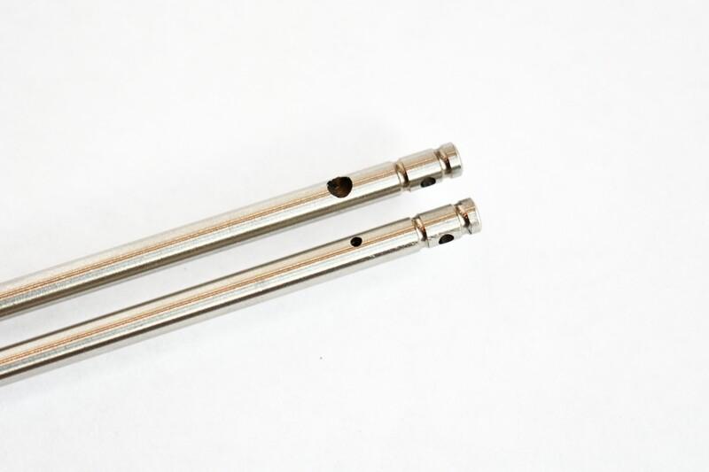 BRT EZTUNE Gas Tube - Configurable  - Carbine