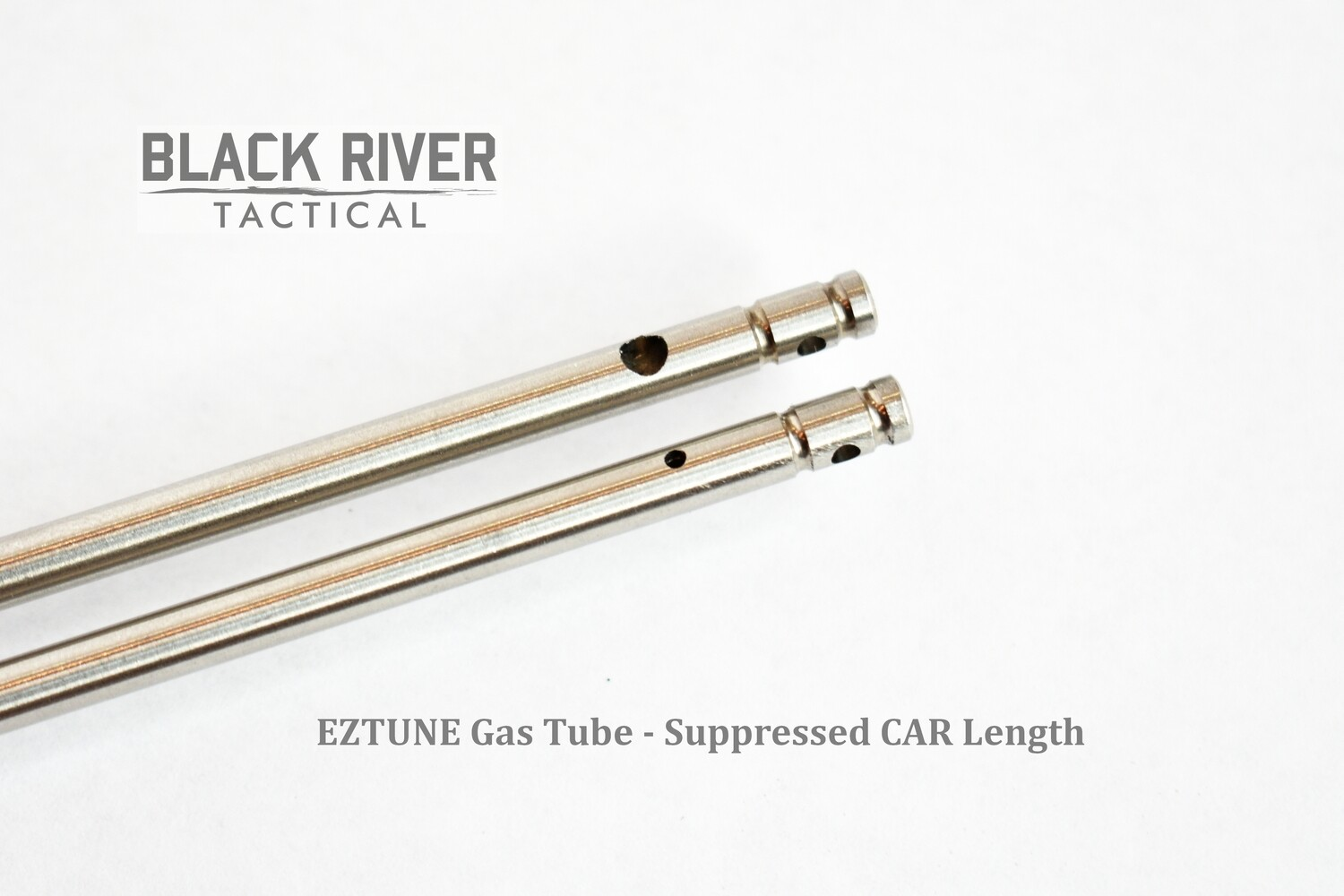 BRT EZTUNE Gas Tube - Preset - SUPP CAR