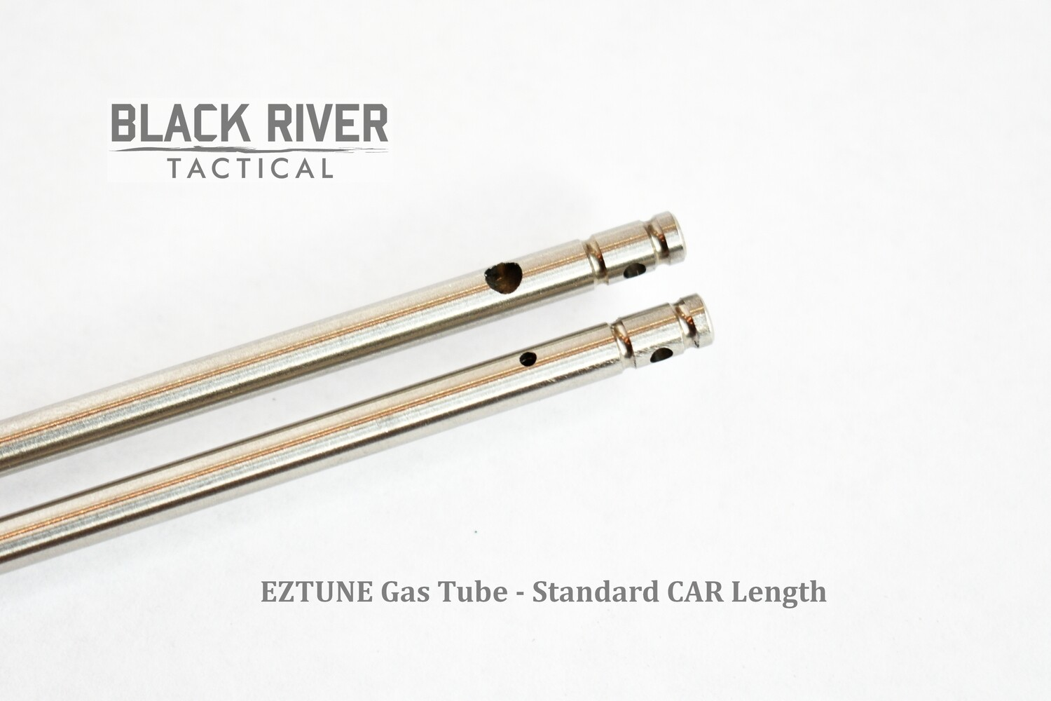 BRT EZTUNE Gas Tube - Preset - MIX CAR