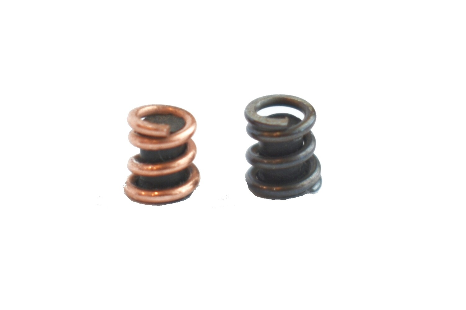 Sprinco 4-Coil M4 Enhanced Extractor Spring Upgrade Kit