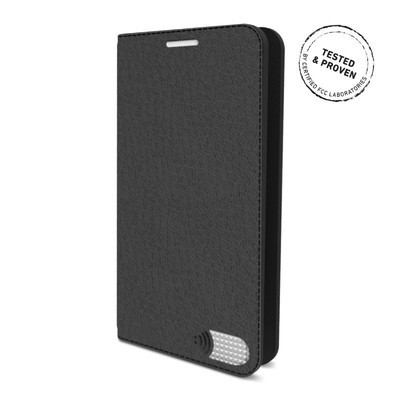 vest Anti Radiation Wallet Case for iPhone 6 / 6s