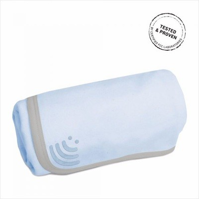 vest Anti Radiation Blanket