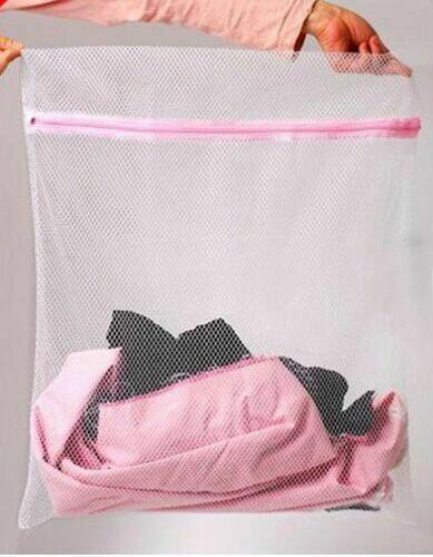 Anti-radiation Blanket Wash Bag