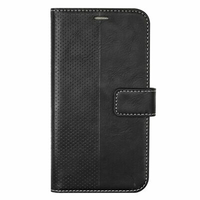vest Anti Radiation Wallet Phone Case for iPhone 11
