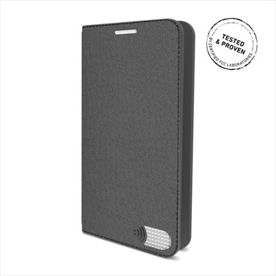 vest Anti Radiation Wallet Case for iPhone 6 PLUS / 6s PLUS