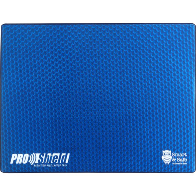 Radiation Free Laptop Shield
